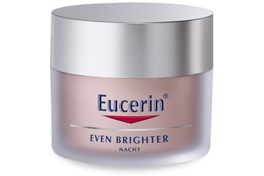 Eucerin Even Brighter Nachtcrème 50ml OP=OP