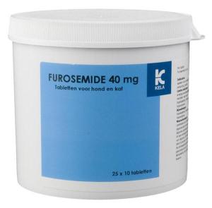 Buy furosemide 40 mg