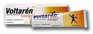 buy generic viagra soft best price